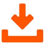 tamosoft-download-icon